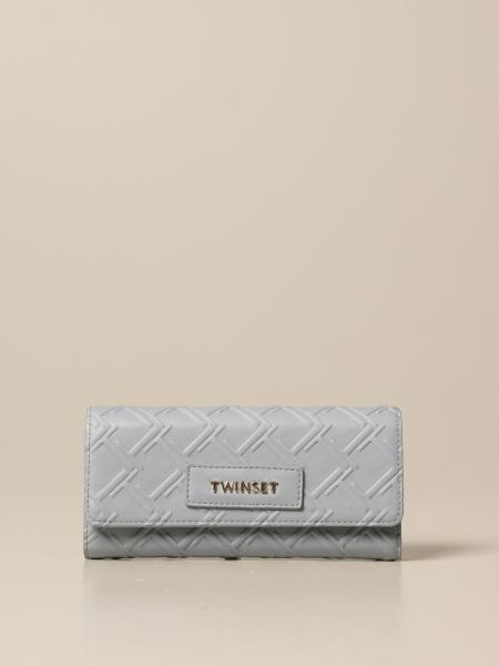 Wallet women Twin Set