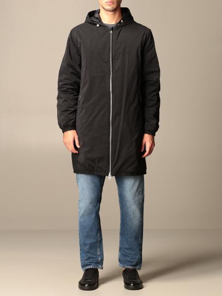 Куртка Мужское Mauro Grifoni