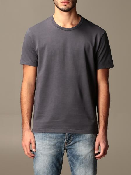 Camiseta hombre Mauro Grifoni