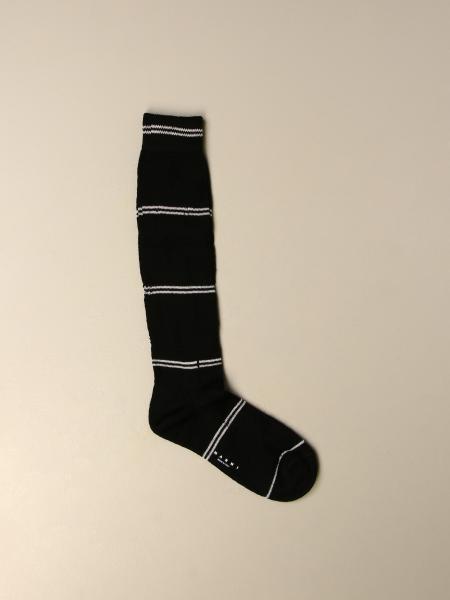 Socks men Marni