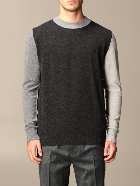 Marni: Pullover herren Marni