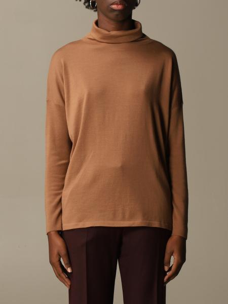 Pullover damen Hemisphere