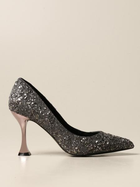 Steve Madden: Lilith Steve Madden décolleté with applications