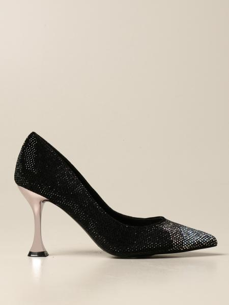 Pumps damen Steve Madden