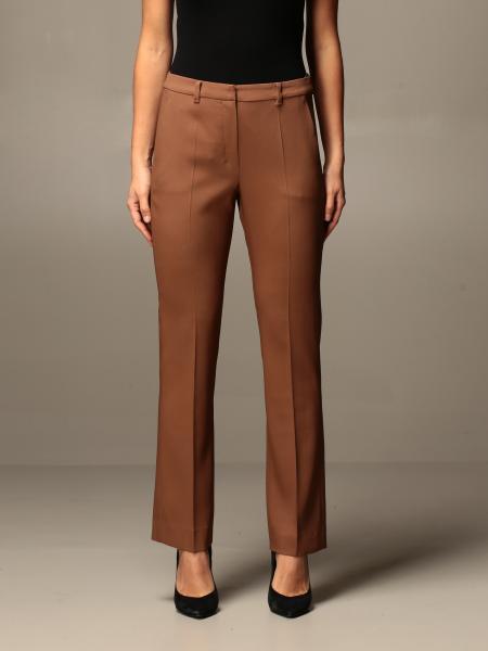 Max Mara: Pantalon femme Max Mara