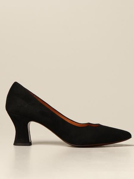 Court shoes women Chie Mihara