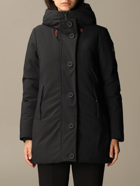 Manteau femme Save The Duck