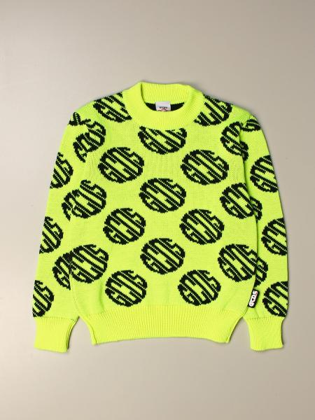 Gcds: Pullover kinder Gcds