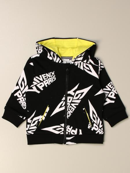 毛衣 儿童 Givenchy