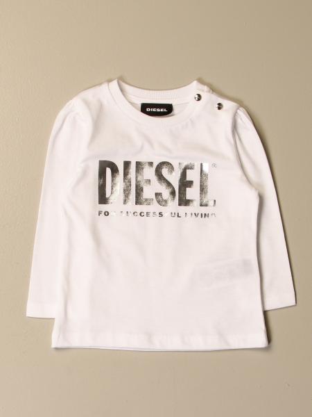 Футболка Детское Diesel