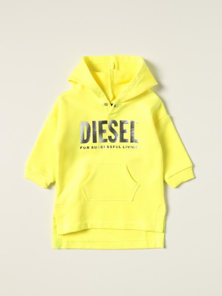 Pelele niños Diesel