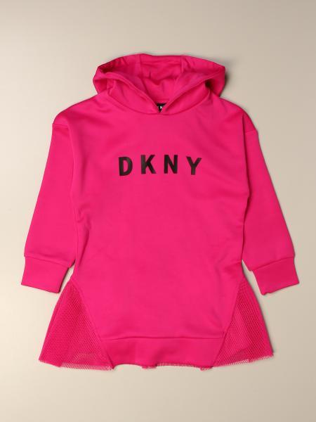 Dress kids Dkny
