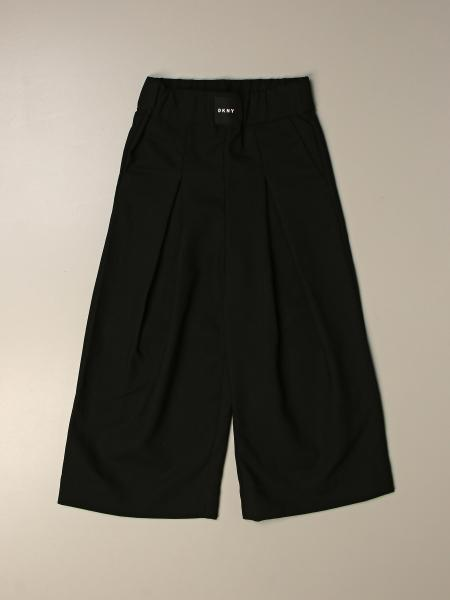 Trousers kids Dkny