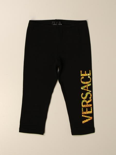 Pants kids Versace Young