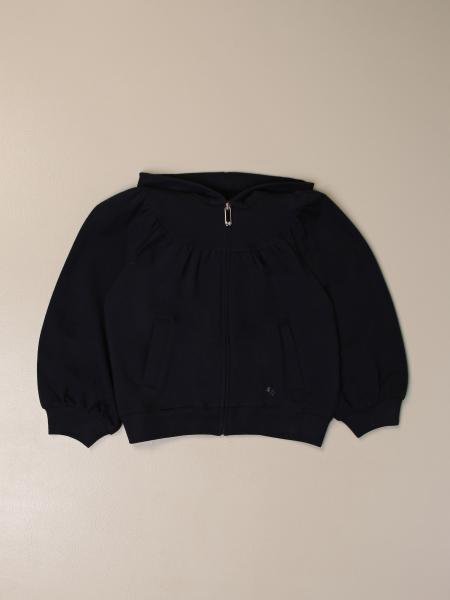 Куртка Детское Il Gufo