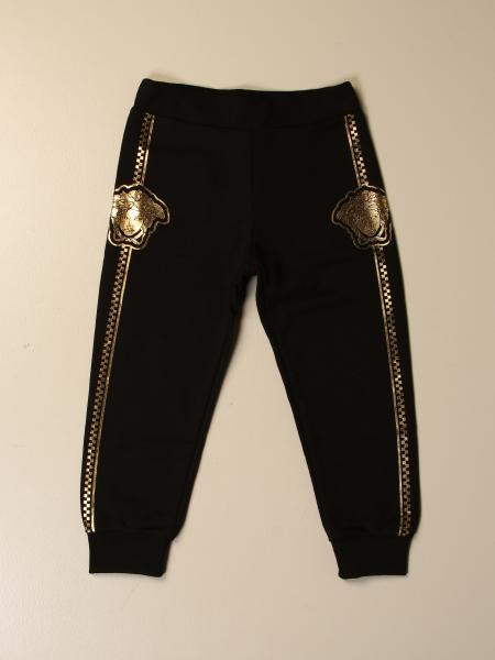 Pantalon enfant Versace Young
