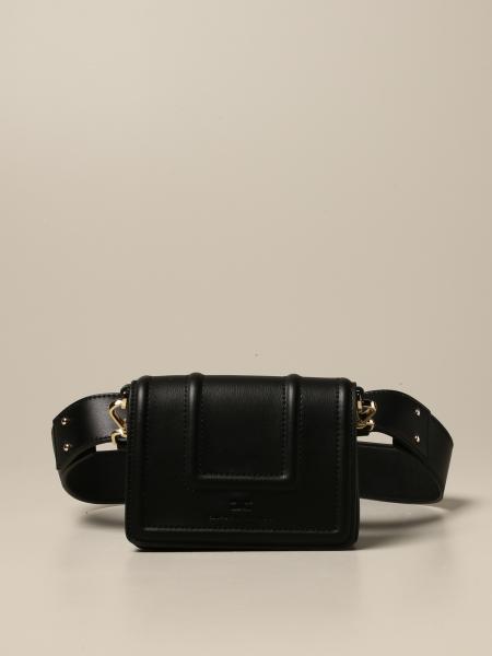 Belt bag women Elisabetta Franchi