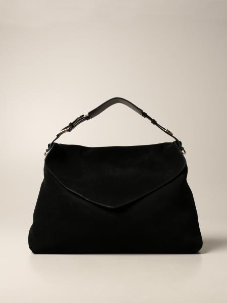 Alberta Ferretti ЖЕНСКОЕ: Мини-сумка Женское Alberta Ferretti