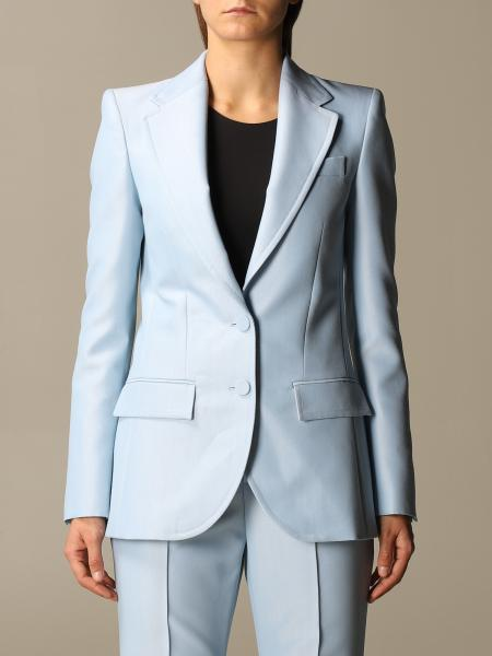 Jacket women Philosophy Di Lorenzo Serafini