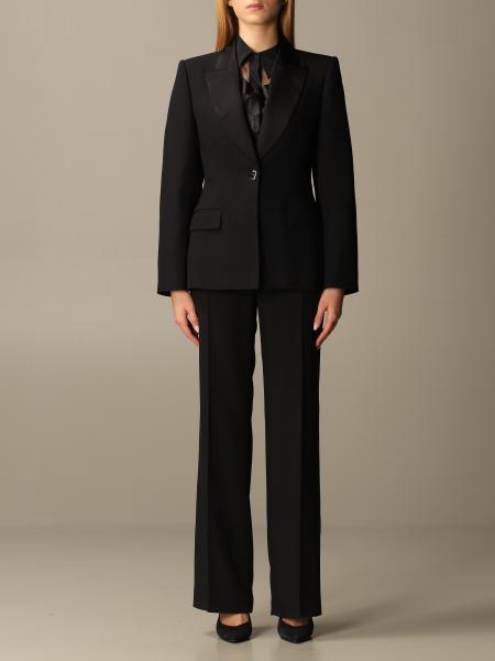Suit women Alberta Ferretti