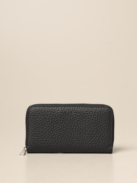 Carteras mujer Orciani