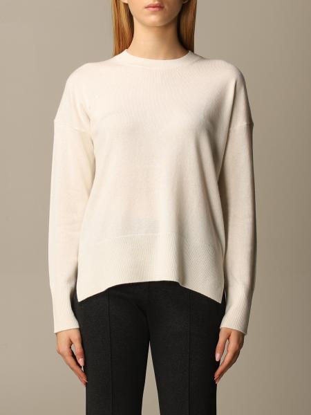 Theory: Sweater women Theory