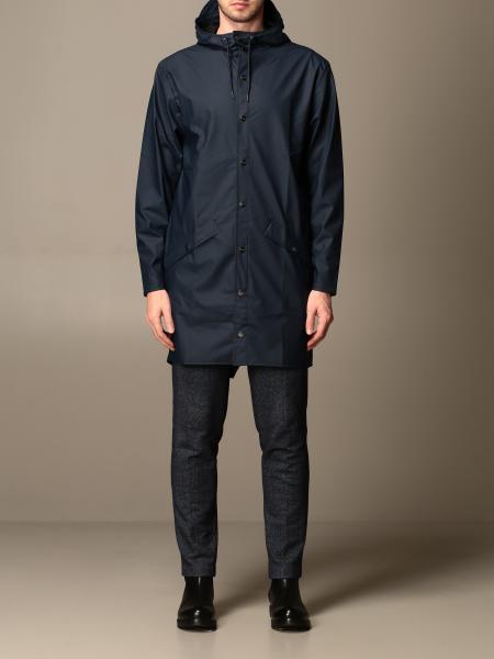 Rains: Coat men Rains