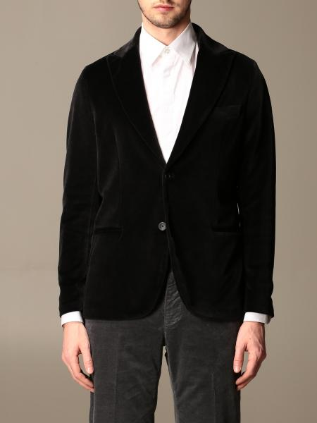 Circolo 1901: Circolo 1901 single-breasted jacket