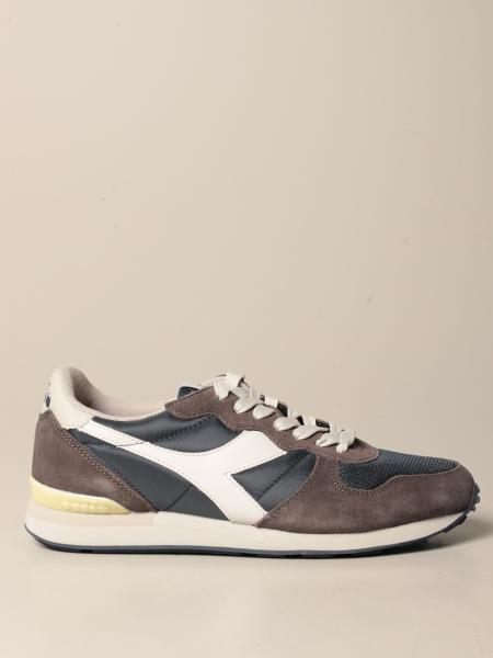 Diadora Heritage: Sneakers herren Diadora