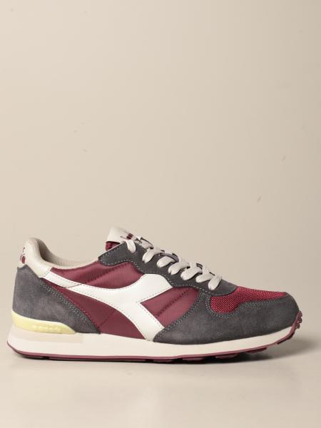 Спортивная обувь Мужское Diadora