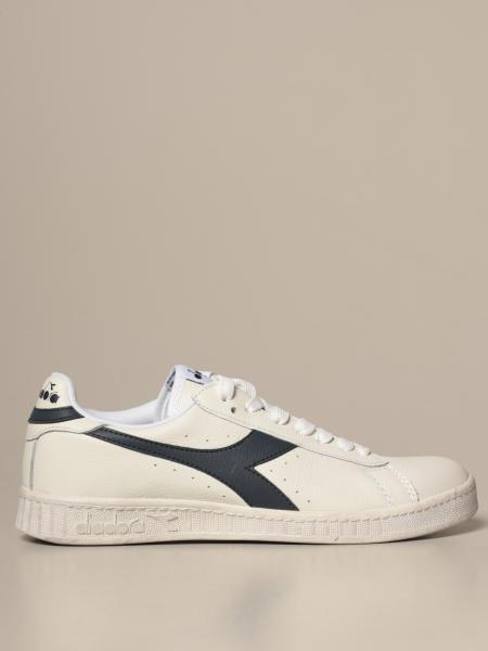 Sneakers men Diadora