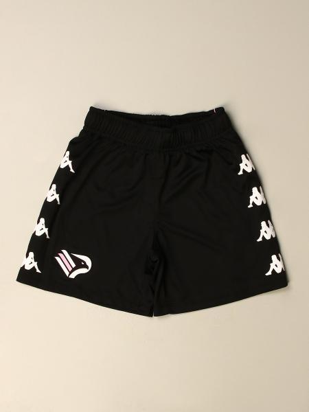 Shorts kids Palermo
