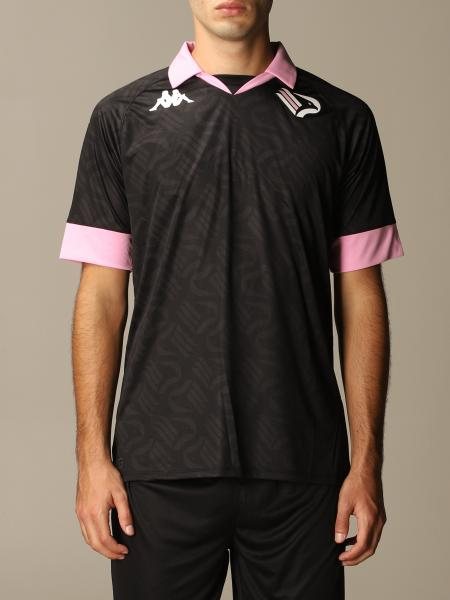 T-shirt men Palermo