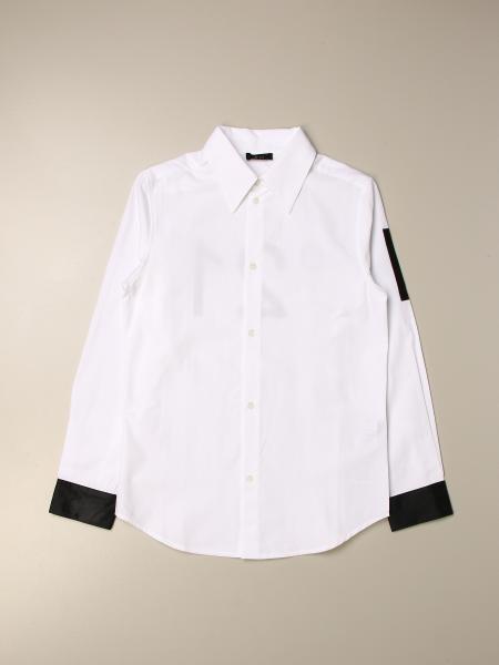 Shirt kids N° 21