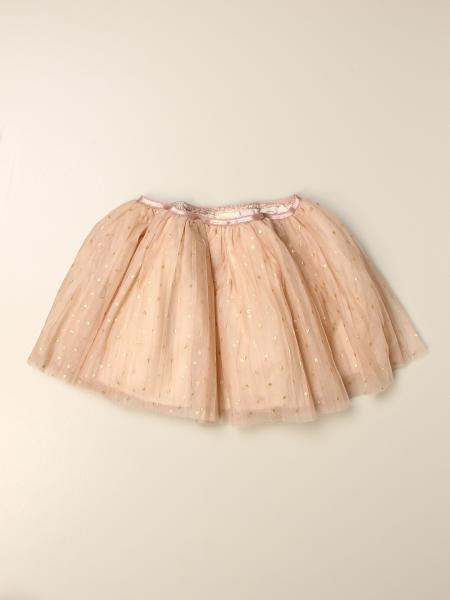 Skirt kids Caffe' D'orzo