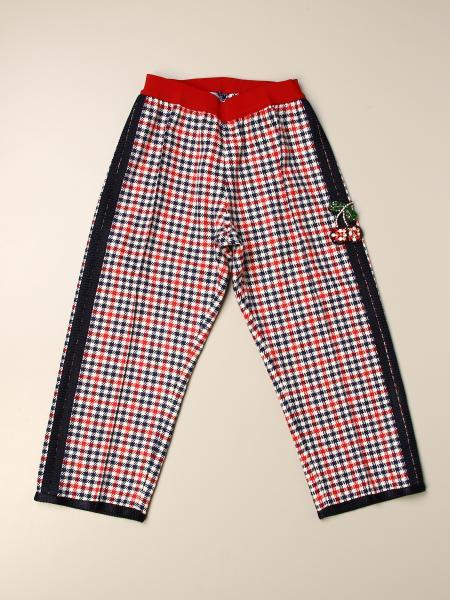Pants kids Mi Mi Sol