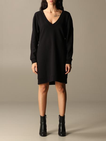 Karl Lagerfeld: Robes femme Karl Lagerfeld