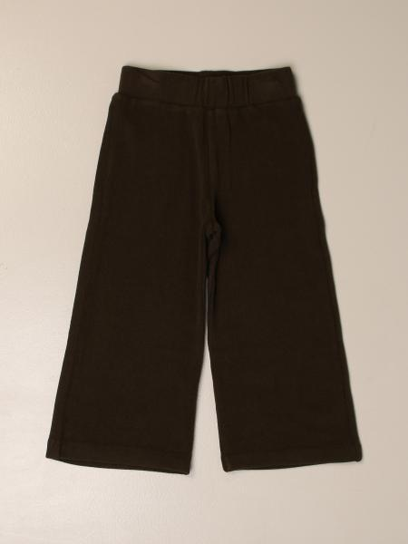 Pants kids Caffe' D'orzo