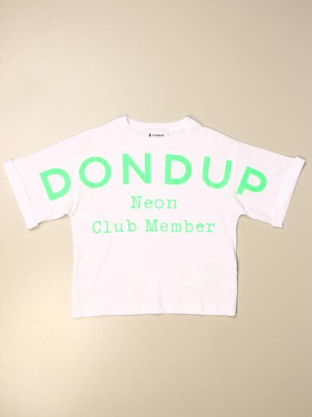 Dondup kids: T-shirt kids Dondup