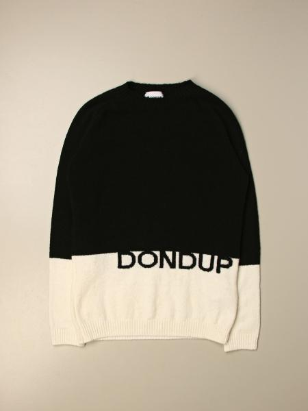 Jumper kids Dondup