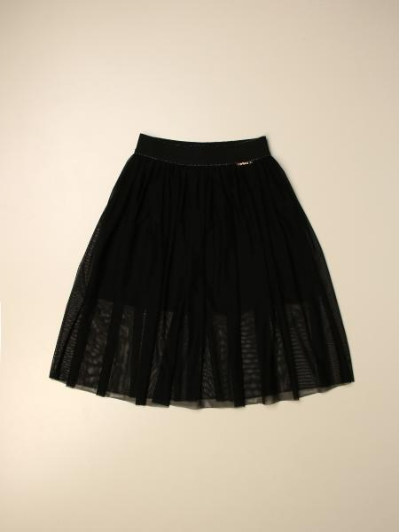 Skirt kids Twin Set