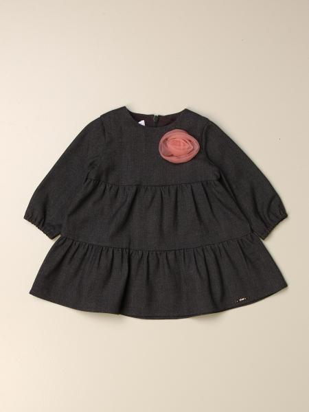 Liu Jo kids: Dress kids Liu Jo
