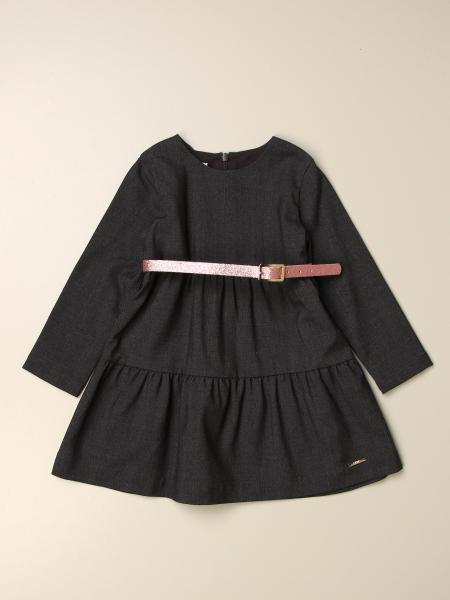 连衣裙 儿童 Liu Jo