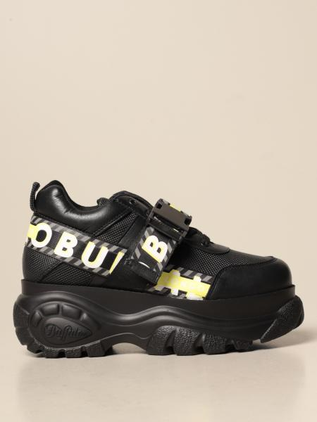Sneakers men Buffalo
