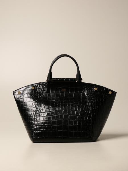 Handbag women Max Mara The Cube