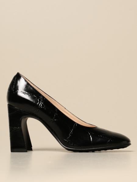 Туфли на каблуке Женское Tod's