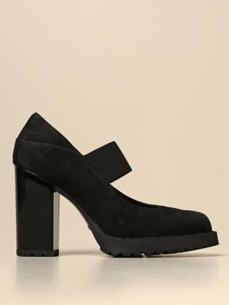 High heel shoes women Hogan
