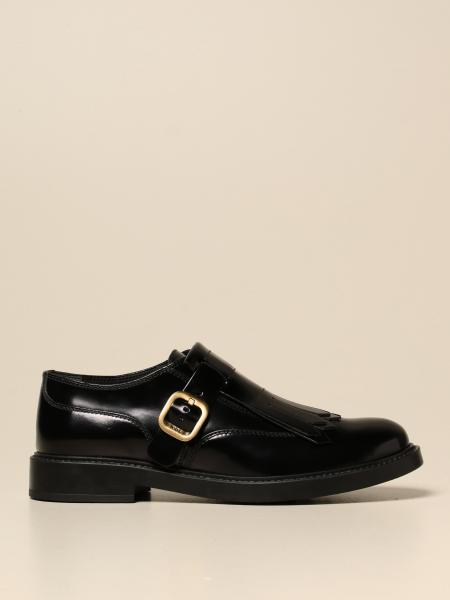 Tod's: Mocasines mujer Tod's