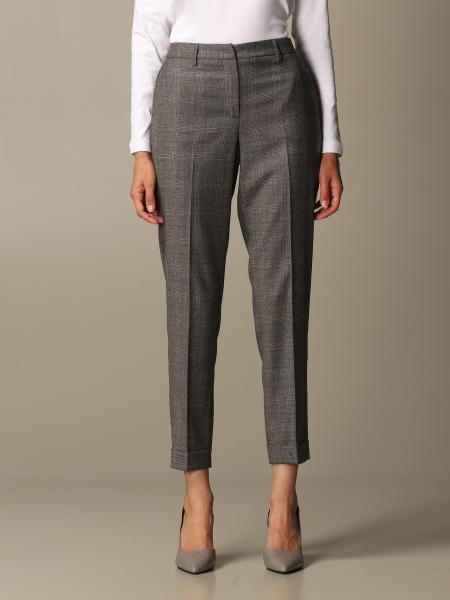 Pantalone donna Fabiana Filippi