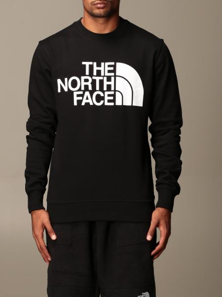 Sudadera hombre The North Face
